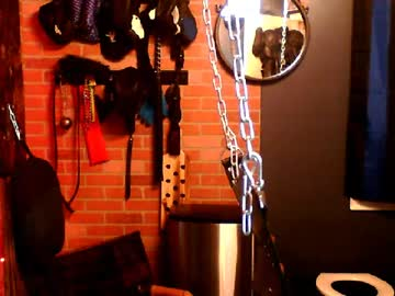 [28-09-20] leatherdoggy record public show video from Chaturbate.com