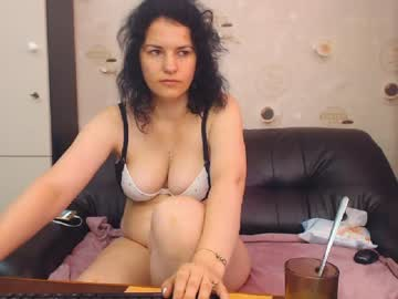 [07-07-20] riannasmith record private XXX video from Chaturbate