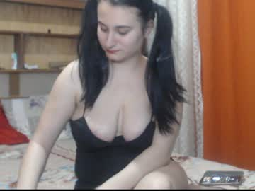 [15-04-19] sarahnoir1 private from Chaturbate