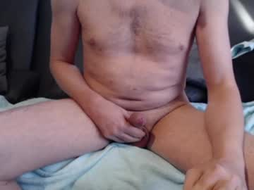 [02-06-20] simon_beck show with cum from Chaturbate.com