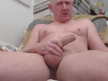 [06-04-20] stevenage47 record video with toys from Chaturbate.com