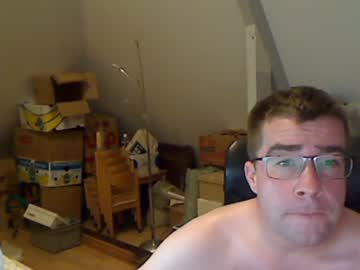 [28-08-20] wammes85 blowjob show from Chaturbate.com