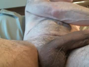 [12-07-20] niner4u2hold0002 record video with dildo