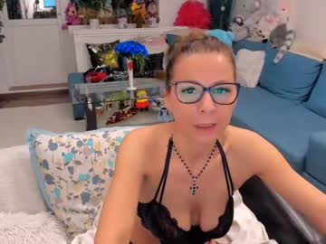 [19-04-21] prettyblackeyes record private show video from Chaturbate.com