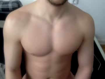 [28-03-21] lustfylld record private show video from Chaturbate.com