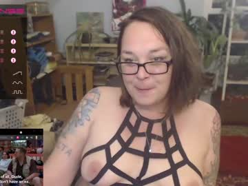 [03-06-21] ridetheline blowjob show from Chaturbate.com