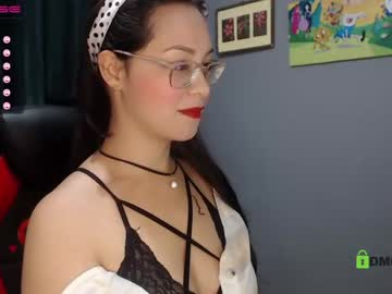 [01-10-20] tiffany_pinnk chaturbate