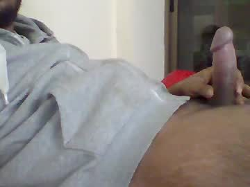 [01-12-20] jeevansh99 record video from Chaturbate.com
