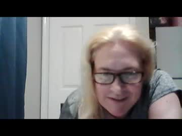 [02-04-20] trinityfallson video with toys from Chaturbate