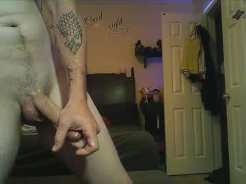 [08-07-20] rgbtx86 chaturbate video with dildo