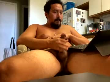 [24-02-20] hawaiilovessquirt record show with cum from Chaturbate