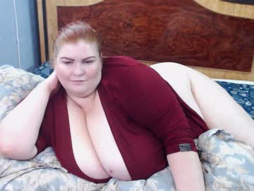[11-12-19] l_i_r record private show from Chaturbate