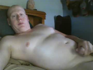 [26-05-19] over8undr9 public webcam video from Chaturbate.com