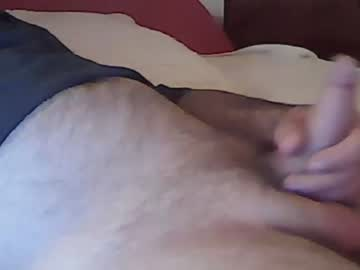 [03-11-20] 07bo cam video from Chaturbate