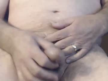 [26-02-20] eatingprecum video from Chaturbate