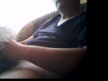[21-09-19] nelekamil private show video from Chaturbate