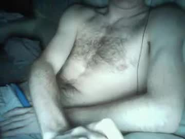 [29-05-20] tirso111 video from Chaturbate