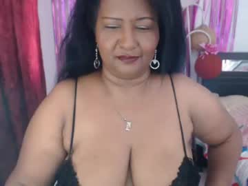 [21-05-19] exoticmature4 record cam video from Chaturbate.com