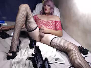 [01-08-20] pantygurl89 private show video from Chaturbate