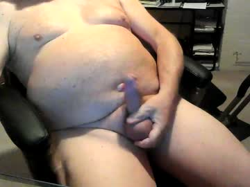 [25-11-19] sexyarvid private show video from Chaturbate.com