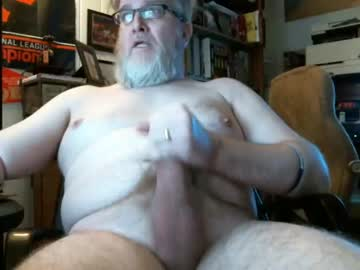 [10-07-20] soylent7 record cam show from Chaturbate