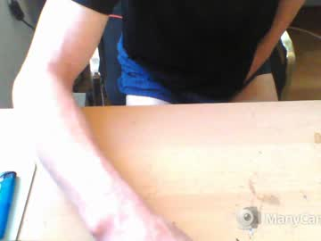 [17-06-19] spatz40 chaturbate blowjob video