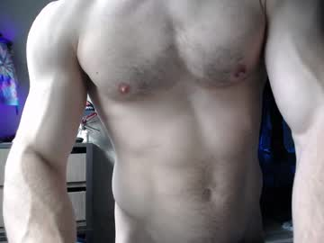 [19-04-19] collegeboy_56 record public webcam from Chaturbate