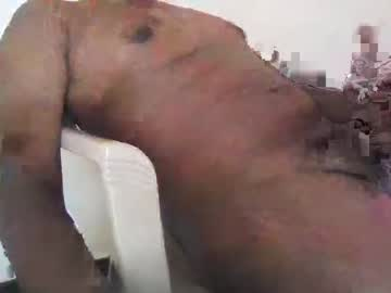 [20-06-21] cummercockkinky record private webcam from Chaturbate