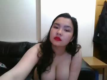sexychink98