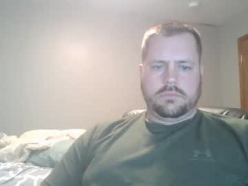 [26-02-20] thickstaff chaturbate show with toys