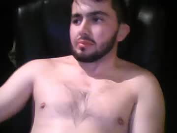[29-02-20] marcogxxx show with toys from Chaturbate