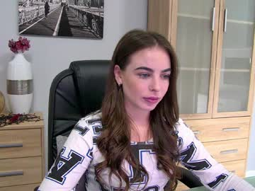 [20-05-19] cherry_h record private show from Chaturbate