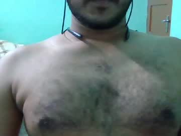 [13-07-20] jasim818 record private webcam from Chaturbate