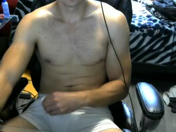 [17-07-19] fitcanadian16 record private XXX show from Chaturbate.com