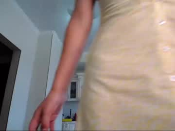 [22-07-19] monica_liz video