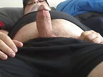 [11-05-19] wellbeartrin record private sex video from Chaturbate.com