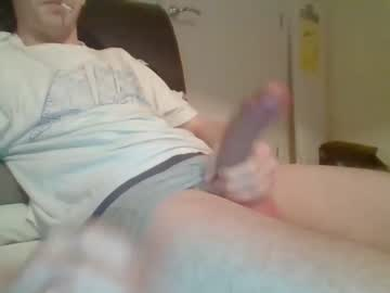 [25-05-20] bigblandy29 public show video from Chaturbate