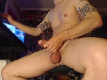 [14-03-21] lacub private show video from Chaturbate