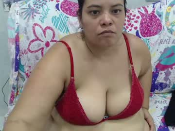 [21-10-21] bbwmature_ record public show from Chaturbate