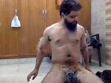 [20-12-20] hony0019 public show from Chaturbate
