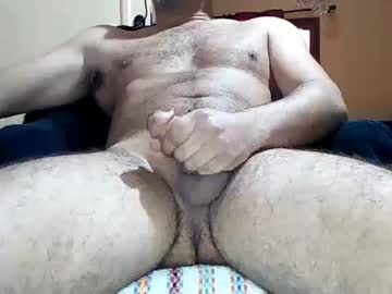 [21-01-21] nicksexyhot69xxx video with dildo from Chaturbate