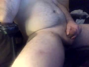 [22-02-21] 01110011100000110101101 video with dildo from Chaturbate.com