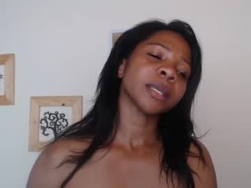 ebony_cream