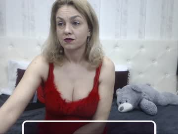 [28-03-20] ladyjeen record show with cum from Chaturbate