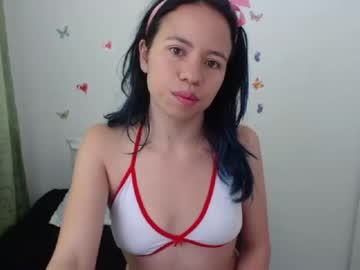 [13-07-19] wild_doll record show with toys from Chaturbate