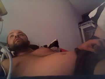 [29-05-20] olekone89 record video from Chaturbate