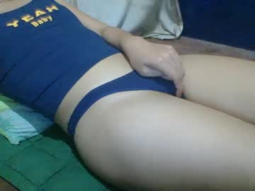 [19-05-19] pinay_sexy09 show with cum from Chaturbate