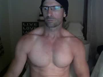 [29-03-20] stretchedoutholes public show from Chaturbate