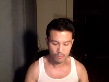 [06-06-20] kelvin_boy chaturbate show with toys