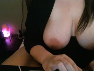 27-02-19   wifes_likes_cock record private from Chaturbate